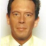 Hayco Plantinga