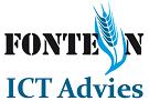 Fontein ICT Advies B.V.