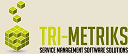 trimetriks software solutions